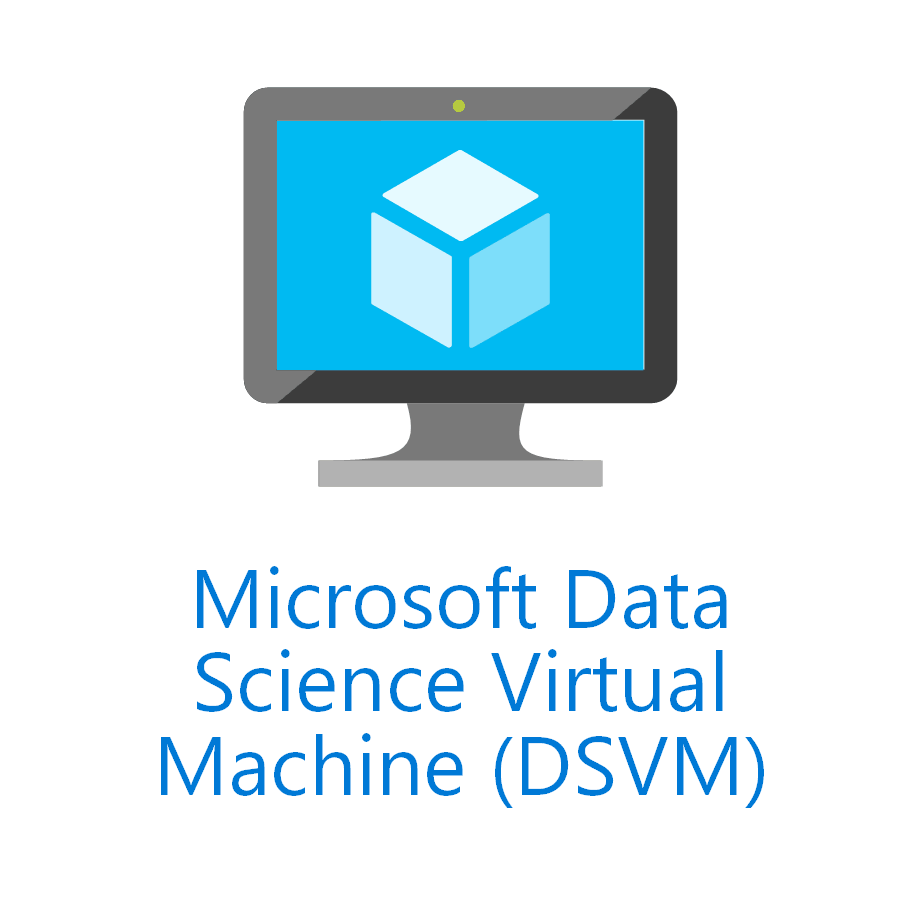 How to Setup Azure Data Science Virtual Machine (DSVM)