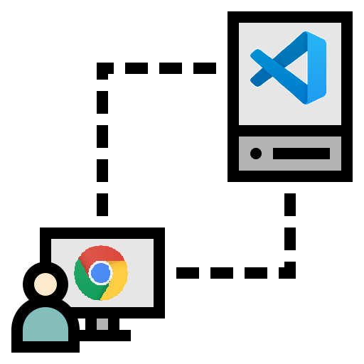 Setting up code-server on GCP: VSCode on Browser for Remote Work!