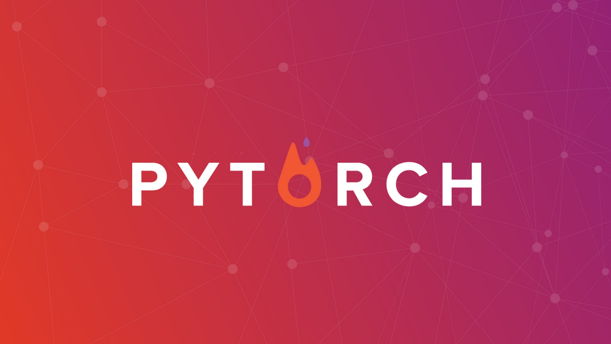 PyTorch Implementations of Policy Gradient Methods