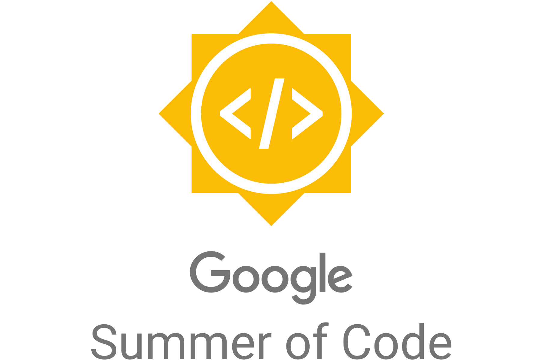 Retrospective of Google Summer of Code 2020 with TensorFlow