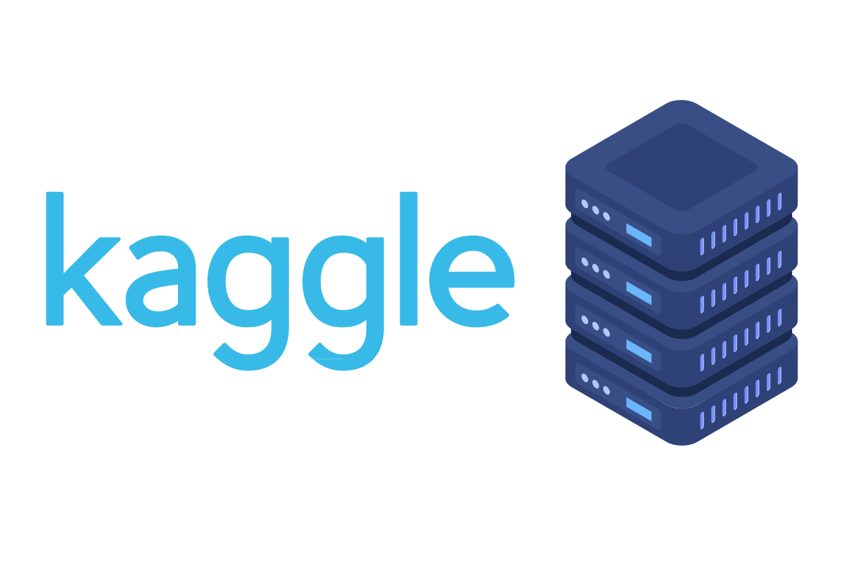 How to Download Kaggle Datasets on Ubuntu
