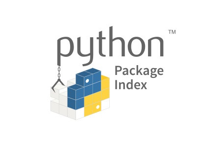 Publish a Python Package to PyPI