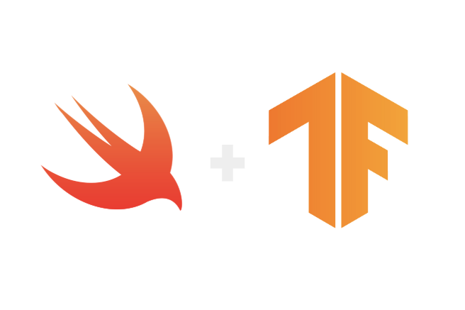 Train a Deep Q-Network with Swift for TensorFlow (S4TF)